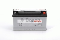 Аккумулятор Bosch 0 092 S30 130