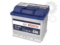 Аккумулятор Bosch 0 092 S40 020
