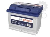 Аккумулятор Bosch 0 092 S40 060