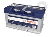 Аккумулятор Bosch 0 092 S40 100