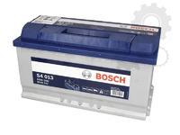 Аккумулятор BOSCH 0 092 S40 130