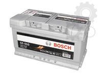 Аккумулятор Bosch 0 092 S50 100