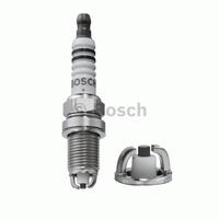 Свеча зажигания Bosch 0 242 235 668