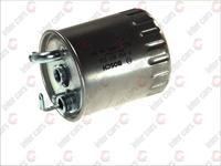 Топливный фильтр Bosch 0 450 905 930