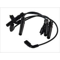 Комплект высоковольтных проводов Bosch 0 986 356 987
