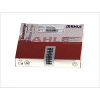 Комплект поршневых колец MAHLE 001 01 V0