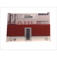 Комплект поршневых колец MAHLE 001 01 V2