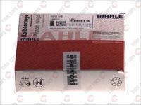 Комплект поршневых колец MAHLE 001 36 N2