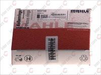 Комплект поршневых колец MAHLE 001 36 N0