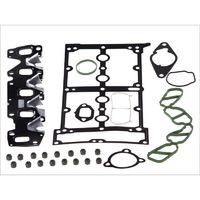 Комплект прокладок двигателя (верхний) REINZ 02-36259-01