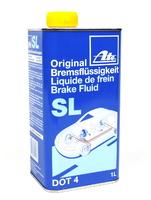 Тормозная жидкость ATE 03.9901-5802.2