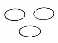 Комплект поршневых колец MAHLE 034 75 N0