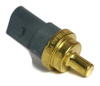 Датчик температуры охлаждающей жидкости VAG 06A 919 501 A