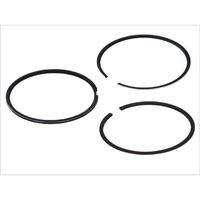 Комплект поршневых колец Goetze 0810970000