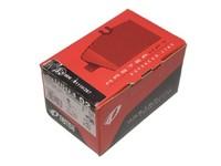 Тормозные колодки REMSA 0803.02
