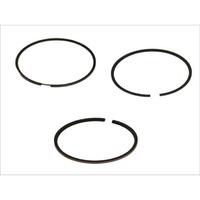 Комплект поршневых колец GOETZE 0813750010