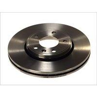 Тормозной диск Brembo 09.8937.10