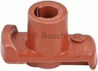 Бегунок распределителя зажигания Bosch 1 234 332 350