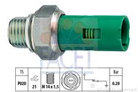 Датчик давления масла EPS 1 800 131