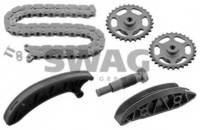 Комплект цепи распредвала SWAG 10944973