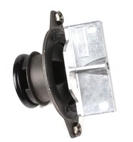 Подушка двигателя Autotechteile 100 2436