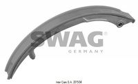Башмак цепи SWAG 10090031