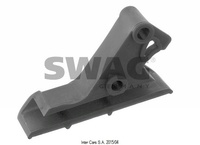 Направляющий элемент цепи SWAG 10090032