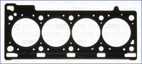 Прокладка головки блока цилиндров Ajusa 10119600