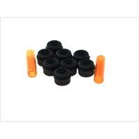 Комплект сальников клапанов REINZ 12-26058-02