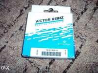 Комплект сальников клапанов REINZ 12-31306-01