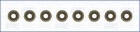 Комплект сальников клапанов Reinz 12-34223-03