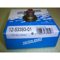 Комплект сальников клапанов REINZ 12-53393-01