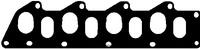 Прокладка впускного коллектора AJUSA 13140700