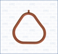 Прокладка впускного коллектора Ajusa 13185500