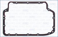 Прокладка масляного поддона Ajusa 14100200