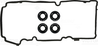 Комплект прокладок крышки клапанов REINZ 15-10836-01