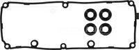 Комплект прокладок клапанной крышки REINZ 15-40486-01