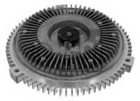 Вискомуфта вентилятора радиатора FEBI 18683