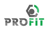 Амортизатор Profit 2002-1132
