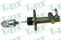 Главный тормозной цилиндр LPR 2195
