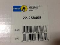 Амортизатор Bilstein 22-238405 B4