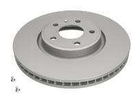 Тормозной диск ATE 24.0130-0221.1