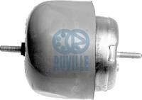 Подушка двигателя Ruville 325435