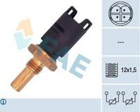 Датчик температуры охлаждающей жидкости FAE 33295