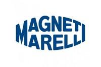 Амортизатор Magnetti Marelli 352028070000