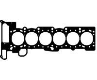 Прокладка головки блока цилиндров Elring 361.473