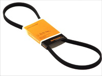 Поли клиновой (дорожечный) ремень Contitech 4 PK 855