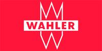 Термостат Wahler 411932.87D