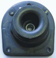 Опора стойки амортизатора Fiat 46760673