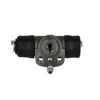Колёсный тормозной цилиндр LPR 4912